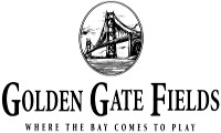 golden gates fields