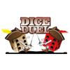 DICE_DUEL