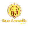 GRAN ANIMALITO VIRTUAL