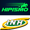 HIPISMO