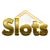 Slots&Spins