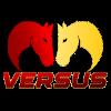 Caballos Versus