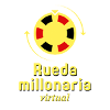 RUEDA MILLONARIA