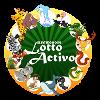 Lotto Activo