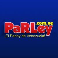Parley Com Ve